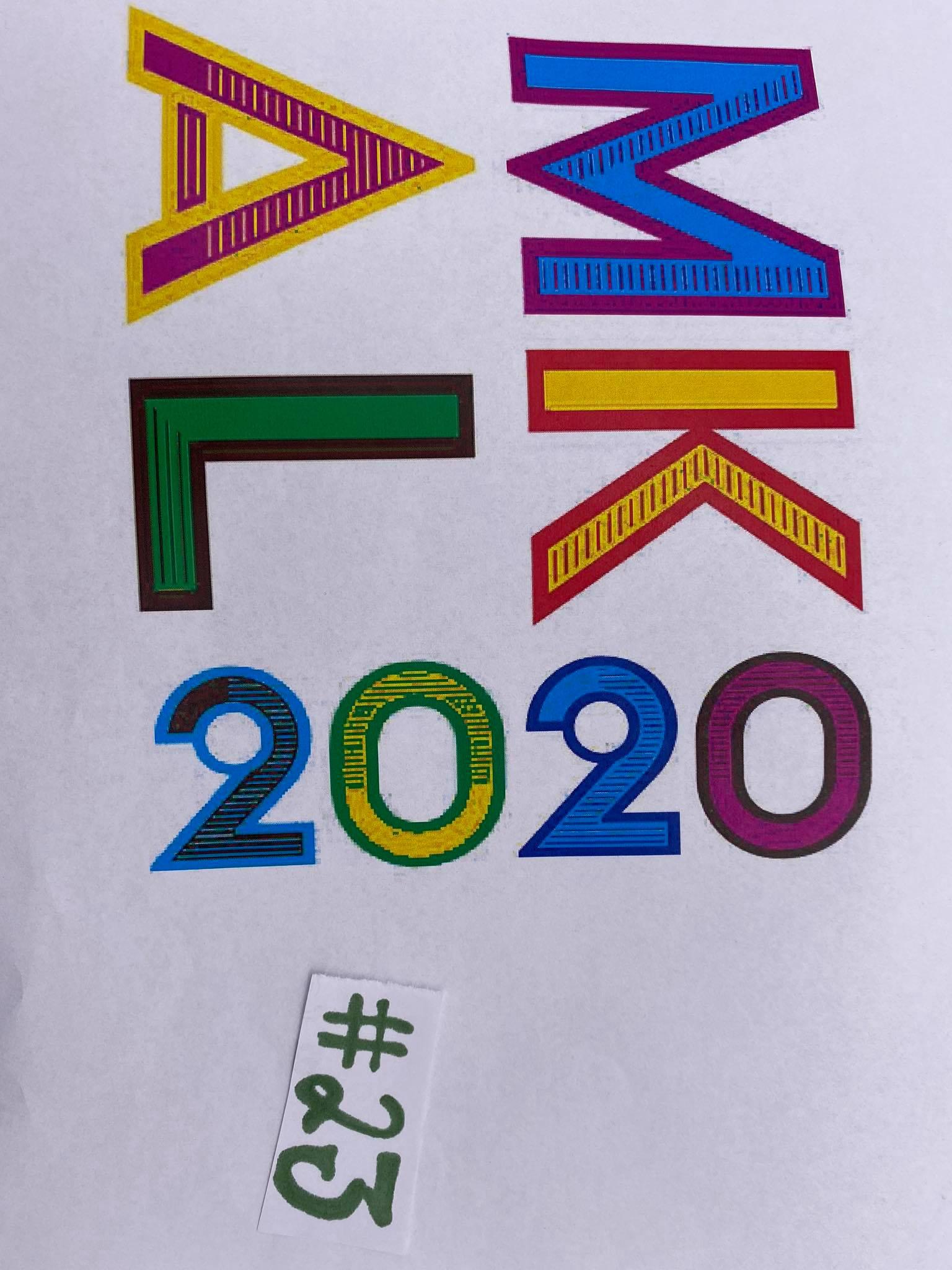 Woll Set Stephen West MKAL Slipstravaganza  #23